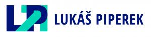 Lukas Piperek